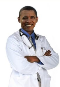 ObamaHealthCare(2)